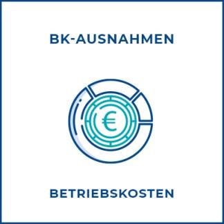 Webinare-Betriebskosten-BK-Ausnahmen