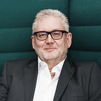 Frank Flöttchen