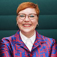 Nicol Brüning