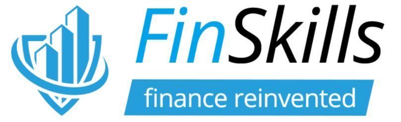 logo-website-finskills.jpg