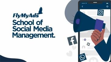 School of Social Media Management