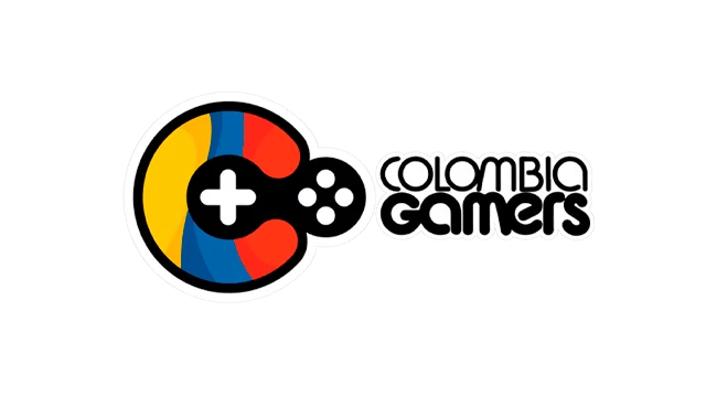 Colombia Gamers