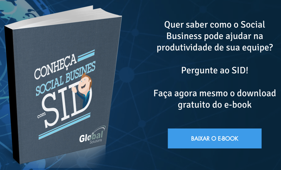 ebook-social-business-global-solutions