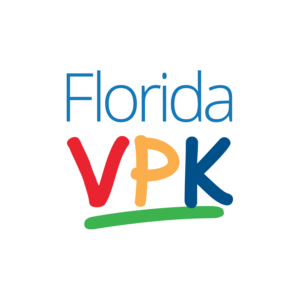 vpkl_web