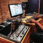 Grayspark-Audio-Sound-Production-Courses-in-Pune