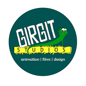 Girgit-Studios-logo-2018
