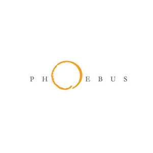 Pheobus-Animation-logo-2018