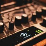 Audio-Engineering-courses-pune-sound-mixer.jpg