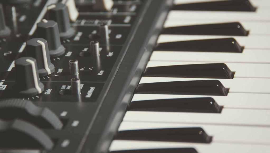 Music Production Career