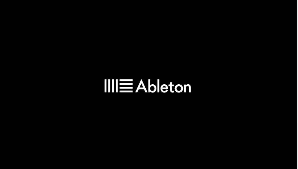 Ableton Live DAW