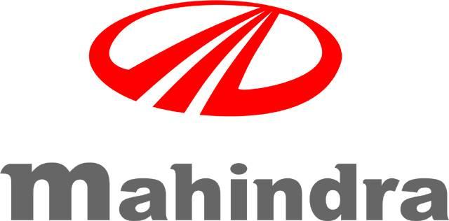 Mahindra-logo-640x316
