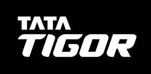 tata-tigor-logo-badge-emblem-format