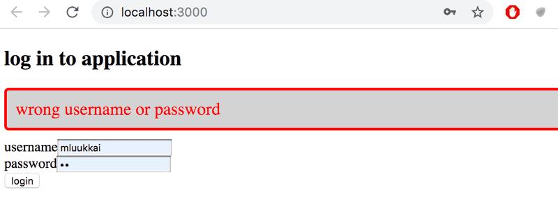 notification_login_failed_08.png