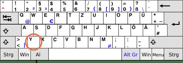 german-layout.png
