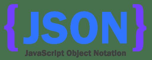 Cómo iterar sobre un jSON usando php