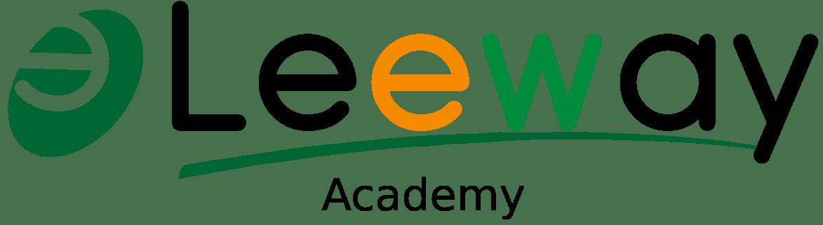 https://academy.leewayweb.com