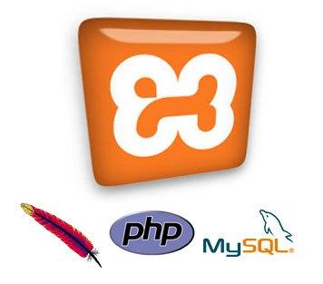 Cómo pasar un sistema de Xampp a un Hosting Web