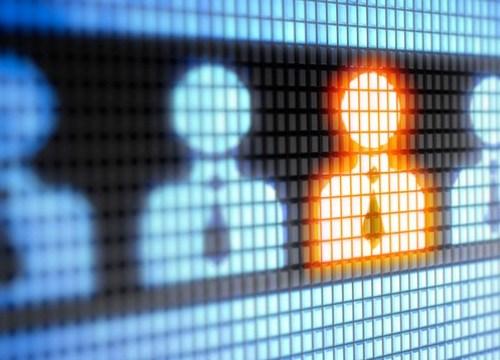 Cómo autenticar usuarios en una aplicación web con PHP