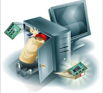 Dónde almacenar la configuración de una aplicación PHP de forma segura
