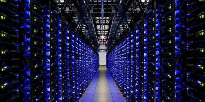 ¿Es conveniente montar tu propio servidor web?