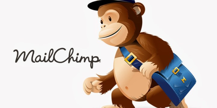 Cómo interactuar con MailChimp usando PHP