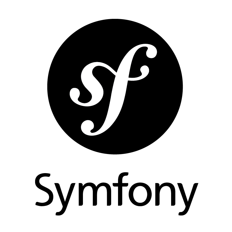 Introducción a Symfony Framework