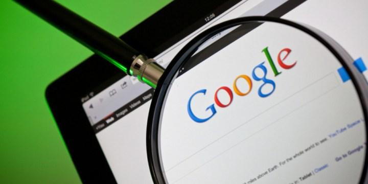 Cómo automatizar las búsquedas en Google