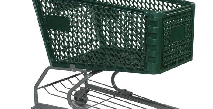 Cómo armar un carrito de compras con PHP