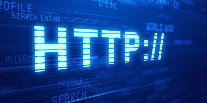 Detalles del protocolo HTTP que todo desarrollador PHP debe conocer