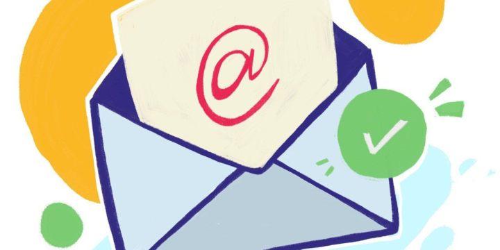 Cómo validar que un correo existe usando PHP