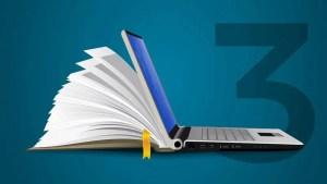 Avantages et inconvénients de l'apprentissage en ligne