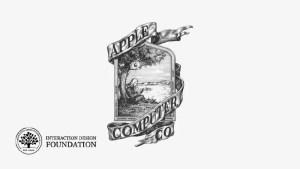 Processus de développement de produits d'Apple – À l'intérieur de la plus grande organisation de design au monde