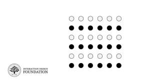 Loi de la similitude – Principes de la Gestalt (1)