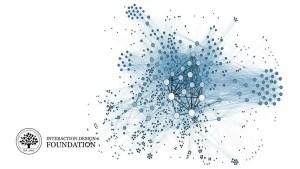 Les réseaux de valeur et leur importance
