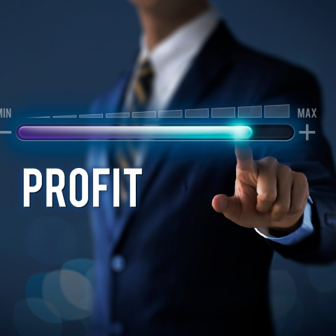 Calculate Profit Margins for Dropshipping