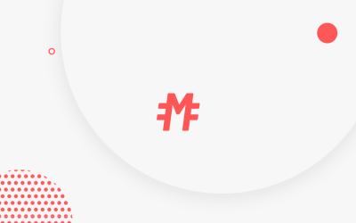 Moteefe Summer Contest 2020