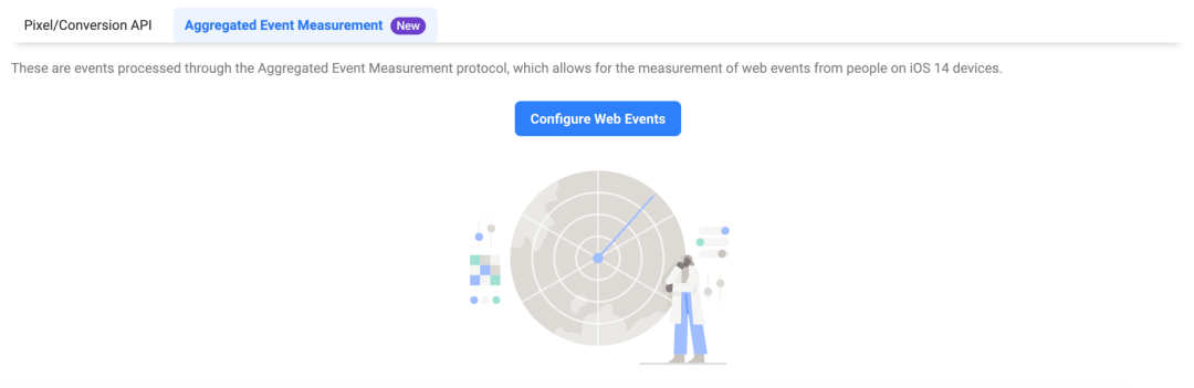 Prioritize your Facebook events: Aggregated Event Measurement