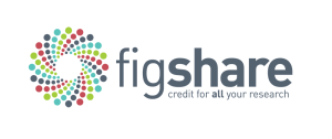 ASHA Partners With Figshare to Enhance Discoverability and Reuse of Research Outputs
