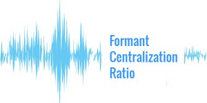 Formant Centralization Ratio: A Proposal for a New Acoustic Measure of Dysarthric Speech