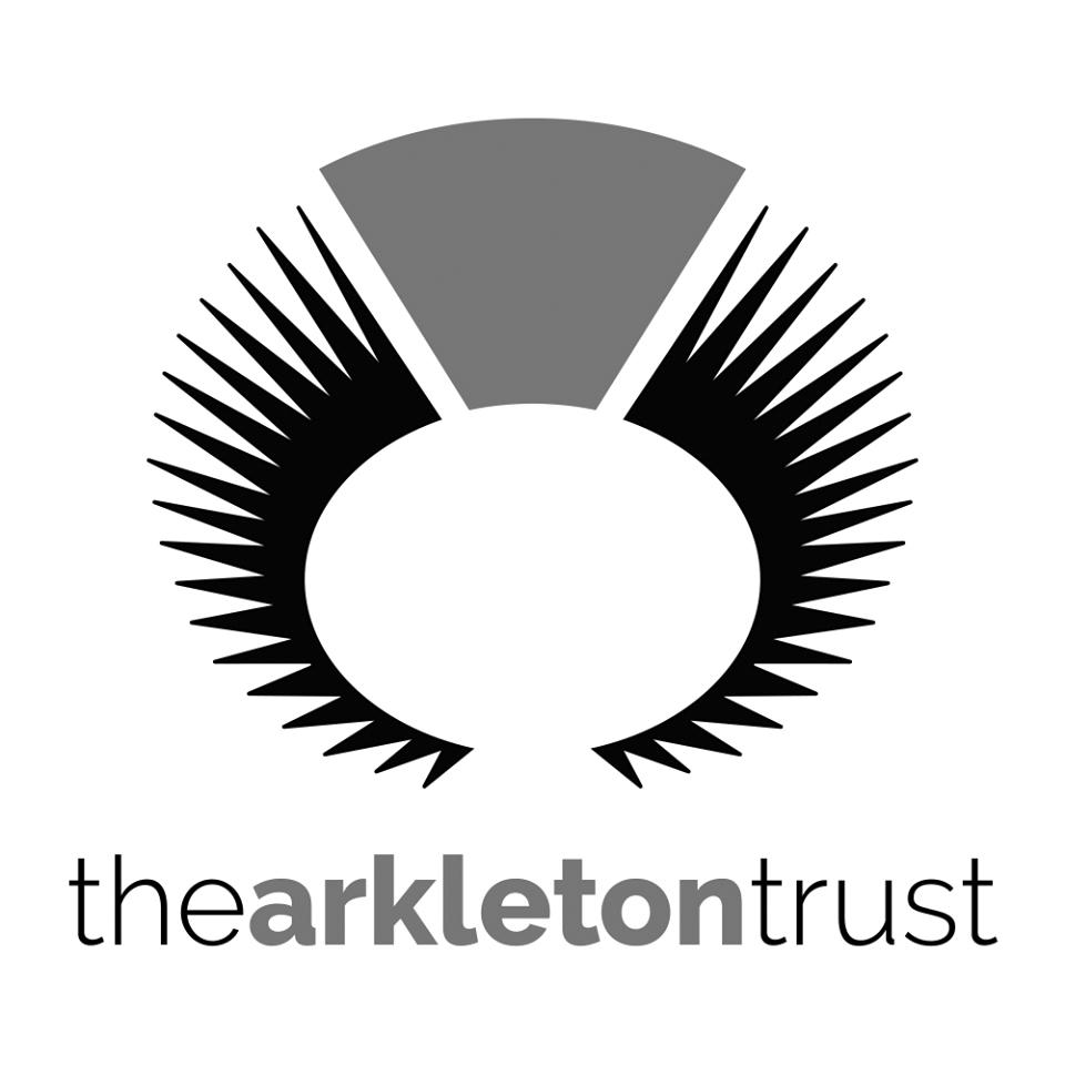 Arkleton update