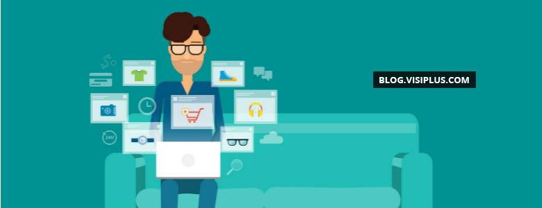 6 conseils de conception simples pour ameliorer les ventes de votre e commerce