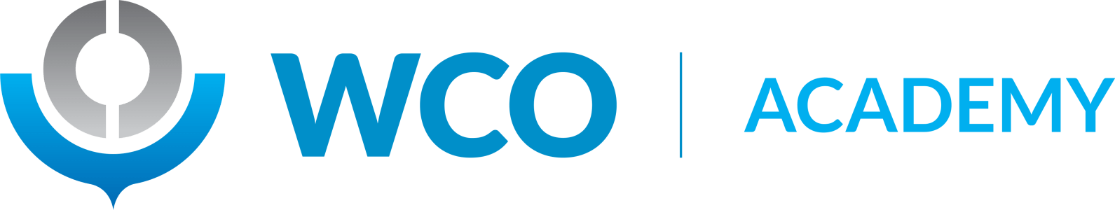 WCO – Academy