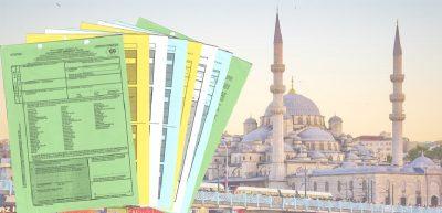 Convent_Istanbul