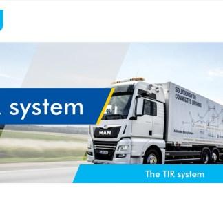 TIR System