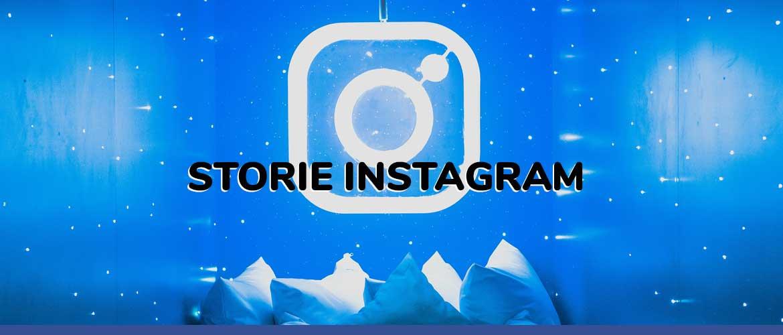 Storie Instagram La Guida Più Completa Del 2019 17