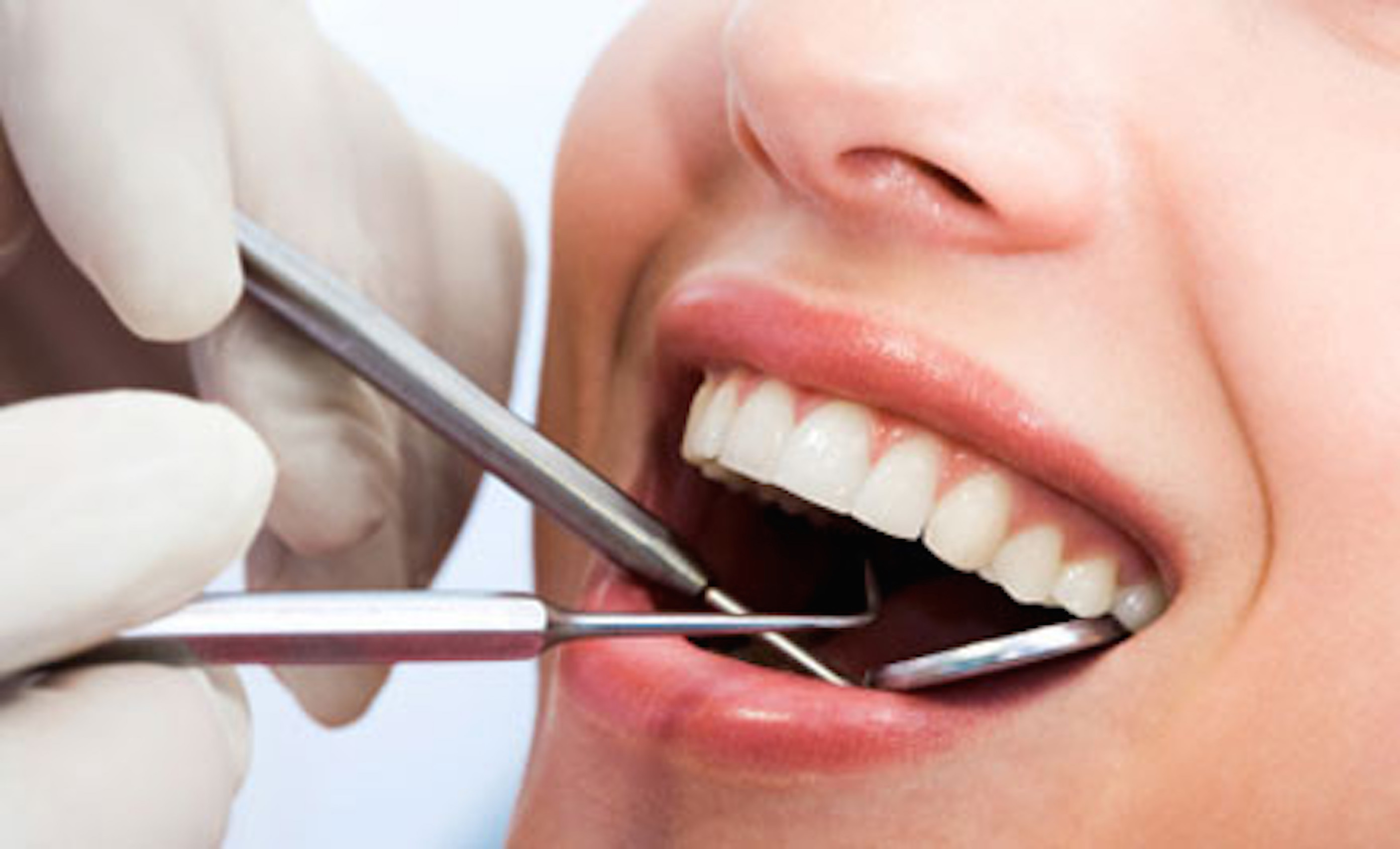 Expanded Functions Dental Assistant Certification and Dental X-ray Certification