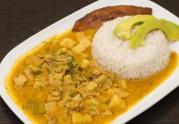 guatita experience the taste of galapagos food tour