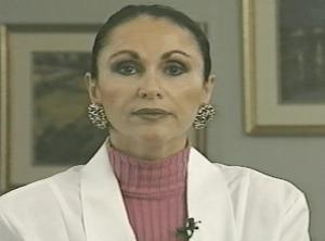 candy langan video 15 years ago