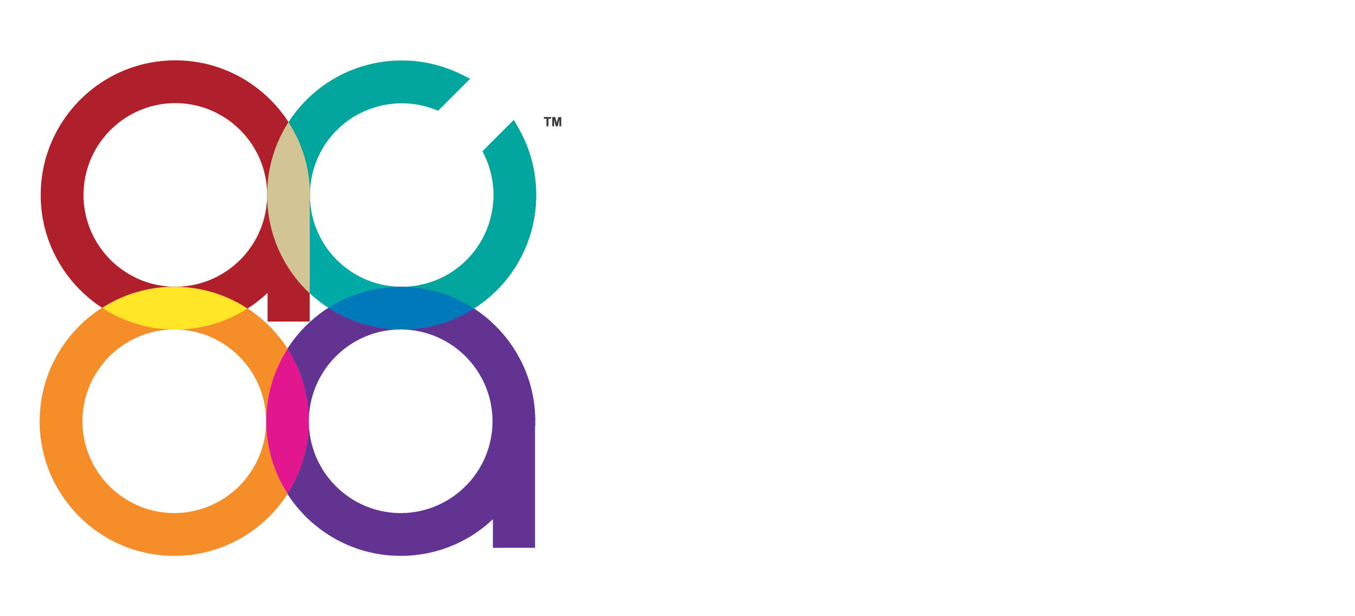 Press Kit Academy Center Of The Arts