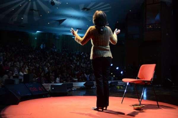 topluluk önünde konuşma korkusu eğitimi